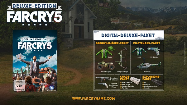 Far_Cry_5_Deluxe_Bonus_DE