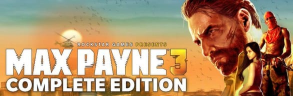 Max_Payne_3_Complete_Banner