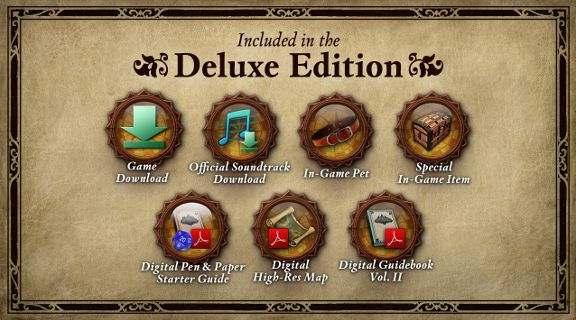 Pillars_of_Eternity_II_Deluxe