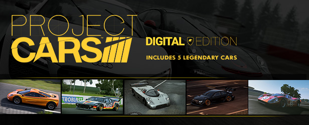 Project_CARS_Limited_Edition_Car_Pack