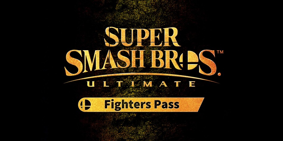 Super_Smash_Bros_Ultimate_Fighters_Pass_Switch