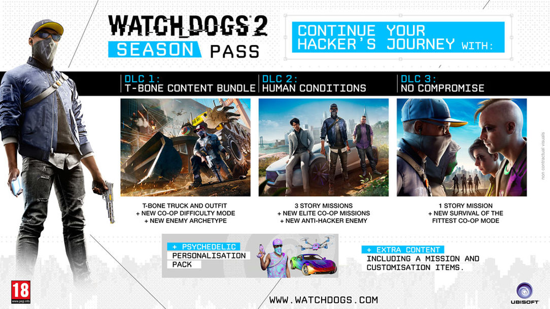 Watch_Dogs_2_Season_Pass