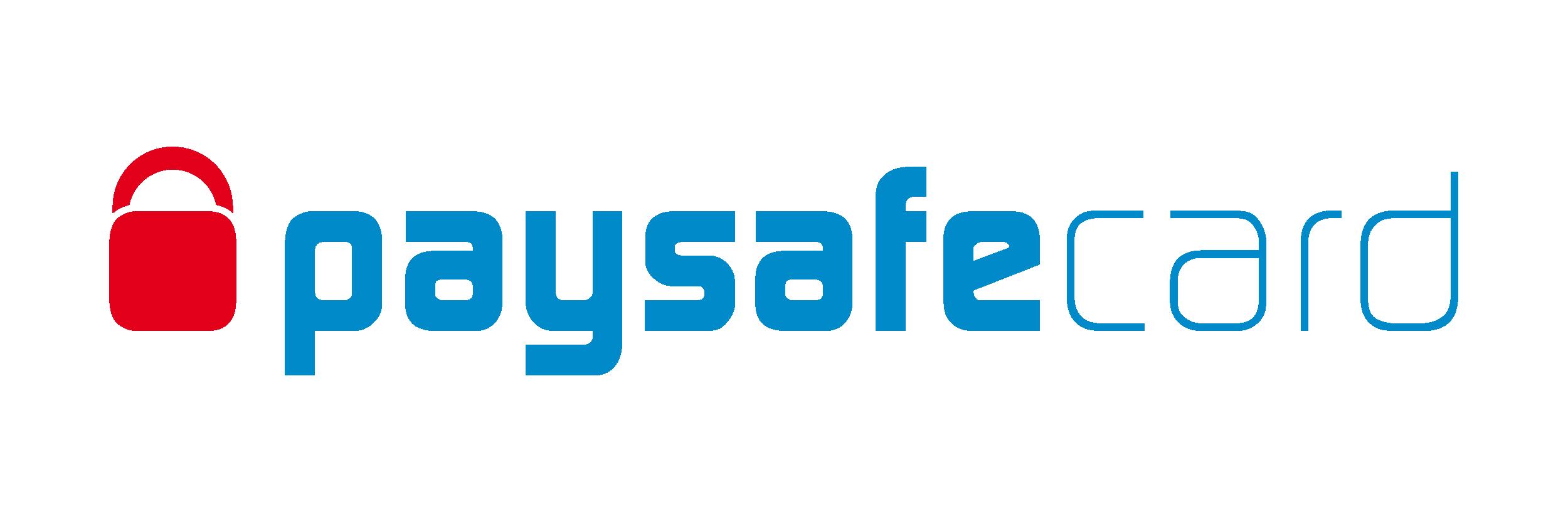 www.paysafecard.com shop und produkt