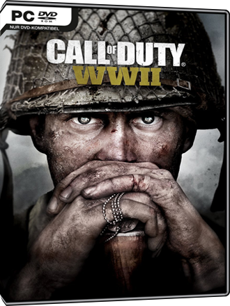 call of duty ww2 kaufen cod wwii game key mmoga. Black Bedroom Furniture Sets. Home Design Ideas