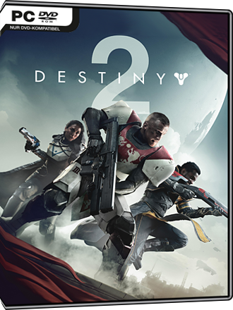 destiny-2_large.png