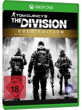 the division 2 xbox one download code kaufen mmoga. Black Bedroom Furniture Sets. Home Design Ideas