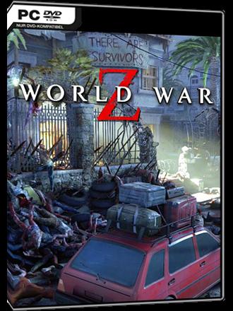 world war z kaufen