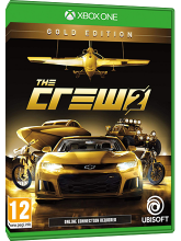 the crew 2 xbox one download code mmoga. Black Bedroom Furniture Sets. Home Design Ideas