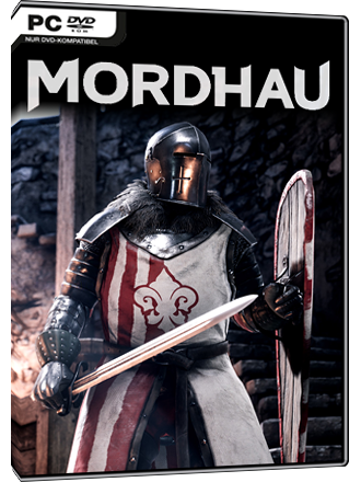 Mordhau Screenshot
