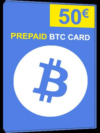0 003 bitcoin ingyenes btc minden órában