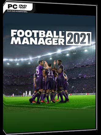 Football Manager 2021 Tipps Und Tricks