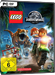 LEGO Jurassic World Screenshot
