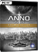 Anno 2205 - Gold Edition Screenshot