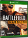 Battlefield Hardline - Xbox One Account Unlock