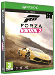 Forza Horizon 2 Day One Edition - Xbox One Account Unlock