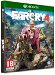 Far Cry 4 - Xbox One Account Unlock