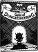 Guild of Dungeoneering - GOG Key
