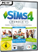 Die Sims 4 - Wellness-Tag + Luxus-Party-Accessoires + Sonnenterrassen Bundle Screenshot