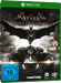 Batman Arkham Knight - Xbox One Download Code