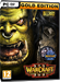 Warcraft 3 - Gold Edition