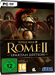 Total War Rome II - Spartan Edition Screenshot
