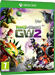 Plants vs Zombies Garden Warfare 2 - Xbox One Account Unlock