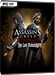 Assassin's Creed Syndicate - The Last Maharaja DLC