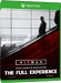 Hitman The Full Experience - Xbox One Account Unlock