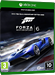 Forza Motorsport 6 - Xbox One Download Code