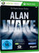 Alan Wake - Xbox One / 360 Download Code