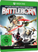 Battleborn - Xbox One Account Unlock