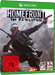 Homefront The Revolution - Xbox One Account Unlock