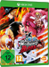 One Piece Burning Blood - Xbox One Account Unlock