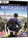 Watch Dogs 2 - Deluxe Edition