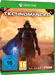 The Technomancer - Xbox One Account Unlock
