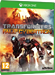 Transformers Fall of Cybertron - Xbox One Account Unlock