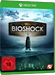 BioShock The Collection - Xbox One Account Unlock