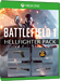 Battlefield 1 Hellfighter Pack DLC - Xbox One Download Code