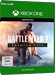 Battlefield 1 Premium Pass - Xbox One Download Code