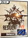 Resident Evil 7 - Deluxe Edition