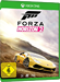 Forza Horizon 2 - Xbox One Download Code