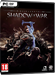 Mittelerde - Schatten des Krieges (Middle-Earth Shadow of War)