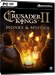 Crusader Kings II - Monks and Mystics (DLC)
