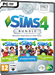 Die Sims 4 - Elternfreuden Bundle (Parenthood Game Pack)