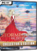 Final Fantasy XIV - Stormblood (Addon) - Collector's Edition