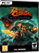 Battle Chasers - Nightwar