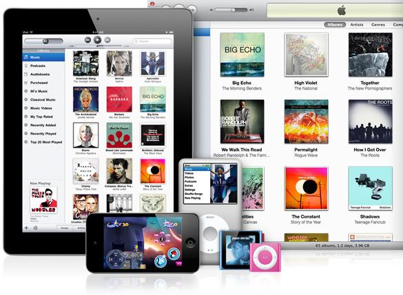 iTunes Card $50 Screenshot 2