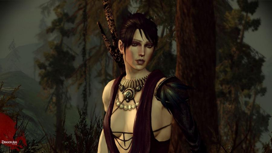 Dragon Age: Origins - Ultimate Edition Screenshot 3