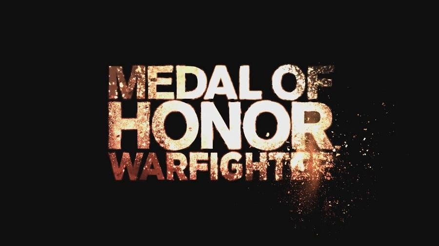 Medal of Honor: Warfighter - Limited Edition Screenshot 9