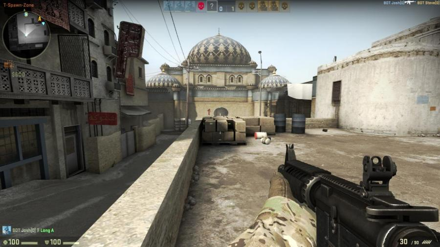 Counter Strike Source Mods Waffen Herunterladen Skype - durchmecenlei gq